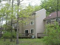 Saw Creek comminity 3267 Windemere Drive, Bushkill, PA