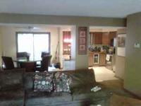 I am renting out a beautiful 3br townhome for $1200.00!
