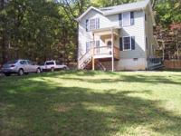 Beautiful Colonial for rent in Mt. Falls/Wilde Acres