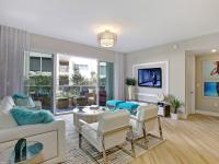 1200 The Ocean is a boutique collection of 18 move-in