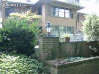 Sublet.com Listing ID 1500503. A beatuful home in a