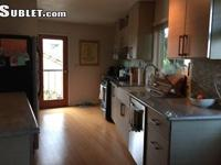 Room for rent in a lovely 2 Bd/1.5 Ba 1000 sq ft Condo