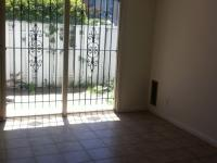 Sublet.com Listing ID 2294098. We are looking for a