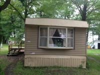 14x60 mobile home for sale.set up in mobile home park