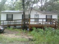 1999 General Housing - Beautiful Mobile home Zone 2 for