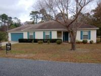 $ 120,0003 Beds - 2 Baths105 Honeybee Lane, Brunswick,