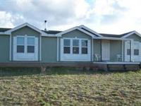 ***Owner Financing Available*** Quiet country living