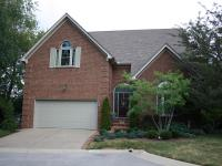 Spacious 1 & 1/2 story is located in the coveted &