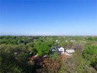 PRICE REDUCED. Incredible double lot hilltop