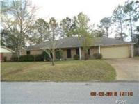 Foreclosure!!! This property has much potential and