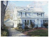 Lovely 2 Story, 3 Bedroom, 3.5 Bath Home situated in,