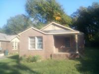 1210 E Mallory Ave - Memphis TN - 38106 - ATTENTION