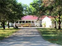 Motivated Seller wants an offer! Spacious ranch home