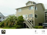 WWW.DPERRYCO.COM.   REGULAR RENTAL EQUIPPED CONDOMINIUM
