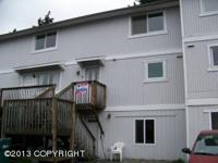 Well maintained 3 bedroom condo has many upgrades