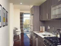 ID#: 1228923 Brand New Studio In Luxury Building For