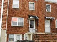ID#: 1229004 Beautiful 3 Bedroom Flushing Apartment For