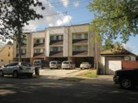 ID#: 1229304 Apartment In College Point For Rent