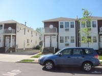 ID#: 1229305 Wonderful 2 Bedroom In Woodhaven For Rent