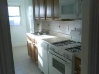 ID#: 1229684 Beautifully Renovated X-Large 2nd Fl