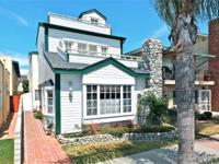 Situated in one of the best locations in the desirable