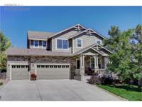 Stunning 4 bed, 3 bath home in the majestic town of