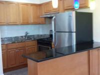 ID#: 1230760 Wonderful Apartment In Douglaston For Rent