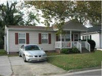 3BR, 2BA, Beautiful first home with private bath in