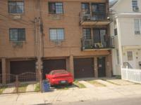 ID#: 1233368 Lovely Apartment In Maspeth For Rent