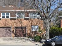 ID#: 1233372 Beautiful Duplex In Floral Park For Rent
