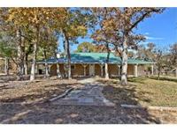 Priced below appraisal!!! Country living at its best!