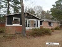1245 Nathaniel Ave Location: Fayetteville, NC Country,
