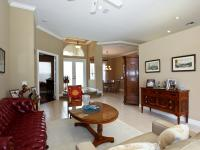 Exceptional Single family Estate home located in
