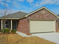 Superb brick ranch 3/2/2, Great schools, prime lake