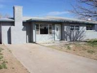 Abandoned Houses Homes For Sale In Odessa Texas Real Estate