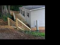 Asking Price: $124,900 Address: 1566 PEA RIDGE RD