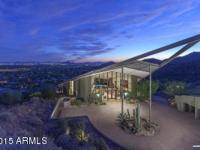 An artfully minded masterpiece, Diamond Estate in