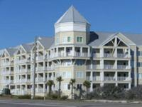 1 Bedroom, 1 Bath, Beach Condo located at The Grand