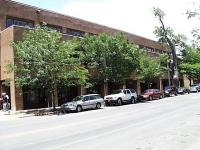 Description Quality office space available in Downtown