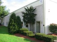 RENTAL FEE SIMPLY REDUCED!  15,000 SF offered- R&D /