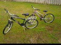Up for sale is an awesome Schwinn beach cruiser with a
