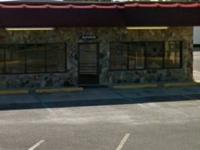 2080 sqft of Retail Space, $1250/mo NNN, Great Road