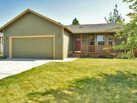 21335 NE Starling Drive Bend, OR 97701  $1250