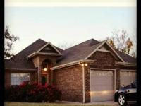 This 3 bedroom 2 bath is located in a quiet culdesac