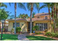 Elegant 3 bedrooms,3 bath, 2 story pool home, located