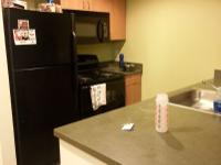 Sublet.com Listing ID 2539880. $1250 for each bedroom.