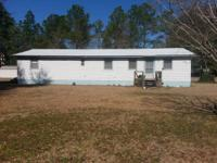3 Bedroom-- 2 Full Bath Home available. $125,000: Rate