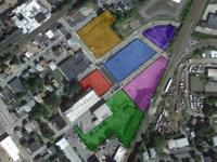 The South Worcester Industrial Park (SWIP) includes 8.4