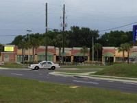2700 Square Feet  Retail Space For Lease/Rent - Ocala,