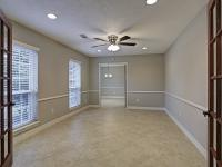 Incredible home with 5 bedrooms plus gameroom. Master